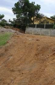 terreno-em-condominio-loteamento-fechado-a-venda-em-atibaia-sp-bairro-dos-pires-ref-4801 - Foto:2
