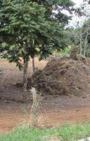 terreno-em-condominio-loteamento-fechado-a-venda-em-atibaia-sp-bairro-dos-pires-ref-4801 - Foto:3