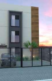 apartamento-a-venda-em-atibaia-sp-jardim-dos-pinheiros-ref-5004 - Foto:1