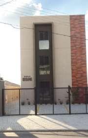 apartamento-a-venda-em-atibaia-sp-jardim-dos-pinheiros-ref-5004 - Foto:2