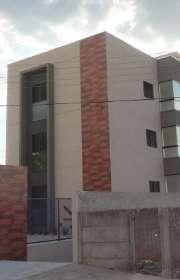 apartamento-a-venda-em-atibaia-sp-jardim-dos-pinheiros-ref-5004 - Foto:4
