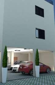 apartamento-a-venda-em-atibaia-sp-jardim-dos-pinheiros-ref-5004 - Foto:5