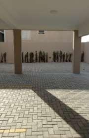 apartamento-a-venda-em-atibaia-sp-jardim-dos-pinheiros-ref-5004 - Foto:6