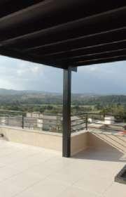 apartamento-a-venda-em-atibaia-sp-jardim-dos-pinheiros-ref-5004 - Foto:11