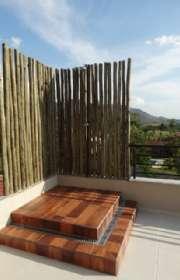apartamento-a-venda-em-atibaia-sp-jardim-dos-pinheiros-ref-5004 - Foto:12