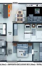apartamento-a-venda-em-atibaia-sp-jardim-dos-pinheiros-ref-5004 - Foto:13