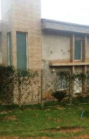 casa-em-condominio-loteamento-fechado-a-venda-em-atibaia-sp-palavra-da-vida-ref-2510 - Foto:1