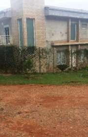 casa-em-condominio-loteamento-fechado-a-venda-em-atibaia-sp-palavra-da-vida-ref-2510 - Foto:2