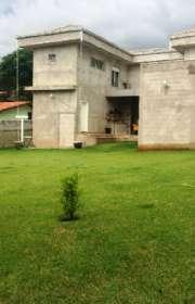 casa-em-condominio-loteamento-fechado-a-venda-em-atibaia-sp-palavra-da-vida-ref-2510 - Foto:3