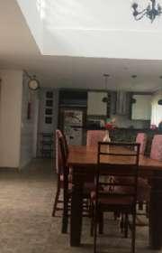 casa-em-condominio-loteamento-fechado-a-venda-em-atibaia-sp-palavra-da-vida-ref-2510 - Foto:4