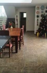 casa-em-condominio-loteamento-fechado-a-venda-em-atibaia-sp-palavra-da-vida-ref-2510 - Foto:6