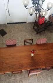 casa-em-condominio-loteamento-fechado-a-venda-em-atibaia-sp-palavra-da-vida-ref-2510 - Foto:8