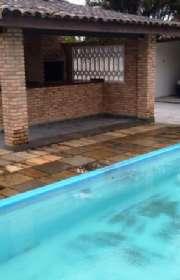 casa-a-venda-em-caraguatatuba-sp-morro-algodao-ref-2562 - Foto:1