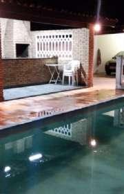 casa-a-venda-em-caraguatatuba-sp-morro-algodao-ref-2562 - Foto:2