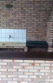 casa-a-venda-em-caraguatatuba-sp-morro-algodao-ref-2562 - Foto:3