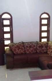 casa-a-venda-em-caraguatatuba-sp-morro-algodao-ref-2562 - Foto:5