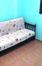 casa-a-venda-em-caraguatatuba-sp-morro-algodao-ref-2562 - Foto:6
