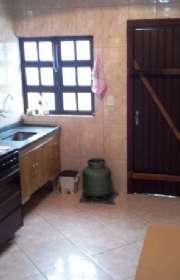 casa-a-venda-em-caraguatatuba-sp-morro-algodao-ref-2562 - Foto:7