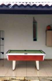 casa-a-venda-em-caraguatatuba-sp-morro-algodao-ref-2562 - Foto:8