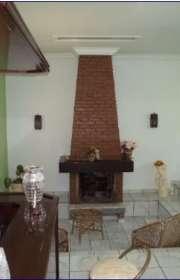 casa-a-venda-em-atibaia-sp-parque-residencial-nirvana-ref-3042 - Foto:1