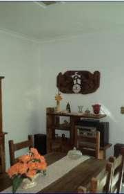 casa-a-venda-em-atibaia-sp-parque-residencial-nirvana-ref-3042 - Foto:2