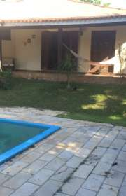 casa-a-venda-em-atibaia-sp-nova-gardenia-ref-2541 - Foto:1