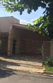 casa-a-venda-em-atibaia-sp-nova-gardenia-ref-2541 - Foto:2