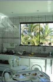 casa-a-venda-em-atibaia-sp-parque-residencial-nirvana-ref-3042 - Foto:3