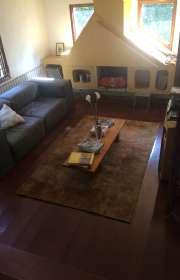 casa-a-venda-em-atibaia-sp-nova-gardenia-ref-2541 - Foto:5