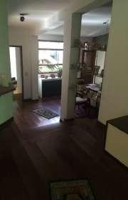 casa-a-venda-em-atibaia-sp-nova-gardenia-ref-2541 - Foto:6