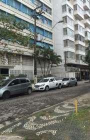 apartamento-a-venda-em-sao-vicente-sp-itarare-ref-6001 - Foto:4