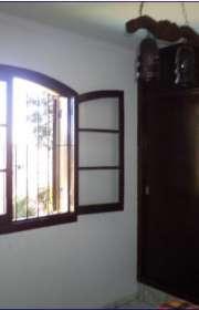 casa-a-venda-em-atibaia-sp-parque-residencial-nirvana-ref-3042 - Foto:4