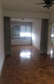 apartamento-a-venda-em-sao-vicente-sp-itarare-ref-6001 - Foto:9