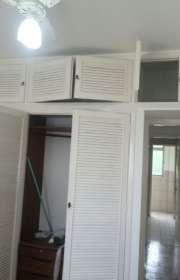 apartamento-a-venda-em-sao-vicente-sp-itarare-ref-6001 - Foto:13