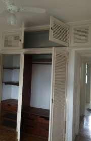 apartamento-a-venda-em-sao-vicente-sp-itarare-ref-6001 - Foto:14