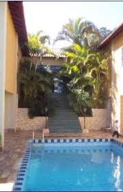 casa-a-venda-em-atibaia-sp-parque-residencial-nirvana-ref-3042 - Foto:6