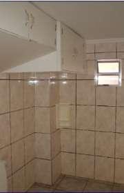 casa-a-venda-em-atibaia-sp-parque-residencial-nirvana-ref-3042 - Foto:7