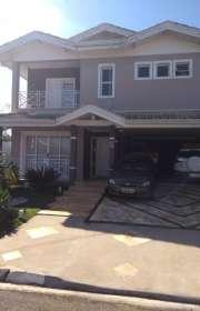 casa-em-condominio-loteamento-fechado-a-venda-em-atibaia-sp-loanda-ref-3009 - Foto:1