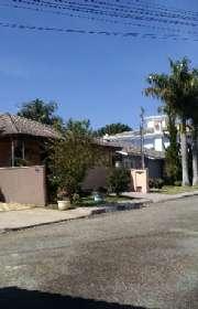 casa-em-condominio-loteamento-fechado-a-venda-em-atibaia-sp-loanda-ref-3009 - Foto:3