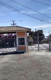 casa-em-condominio-loteamento-fechado-a-venda-em-atibaia-sp-loanda-ref-3009 - Foto:4