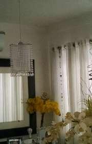 casa-em-condominio-loteamento-fechado-a-venda-em-atibaia-sp-loanda-ref-3009 - Foto:7