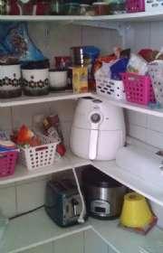 casa-em-condominio-loteamento-fechado-a-venda-em-atibaia-sp-loanda-ref-3009 - Foto:11