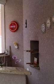 casa-em-condominio-loteamento-fechado-a-venda-em-atibaia-sp-loanda-ref-3009 - Foto:12