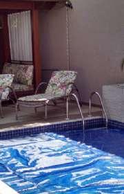 casa-em-condominio-loteamento-fechado-a-venda-em-atibaia-sp-loanda-ref-3009 - Foto:14