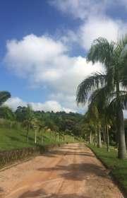 sitio-a-venda-em-atibaia-sp-bairro-do-portao-ref-5504 - Foto:2
