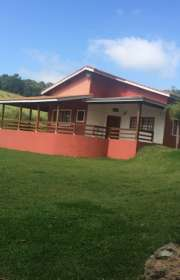 sitio-a-venda-em-atibaia-sp-bairro-do-portao-ref-5504 - Foto:4