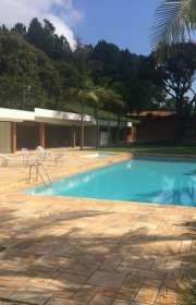 sitio-a-venda-em-atibaia-sp-bairro-do-portao-ref-5504 - Foto:9