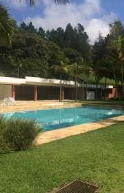 sitio-a-venda-em-atibaia-sp-bairro-do-portao-ref-5504 - Foto:10