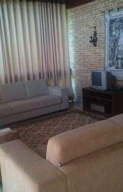 sitio-a-venda-em-atibaia-sp-bairro-do-portao-ref-5504 - Foto:20