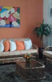 apartamento-a-venda-em-guaruja-sp-enseada-ref-5129 - Foto:1